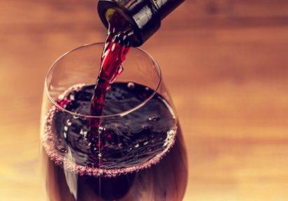 Mini curso introductorio del vino