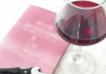 Introductory Wine Course