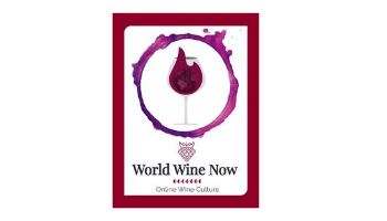 World Wine Now
