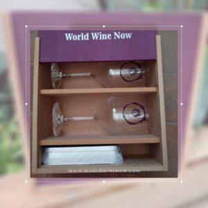 Kits de vino